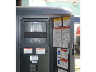 GAS PROPANO TODO INCLUIDO $4,999! APROVECHE!, Puerto Rico