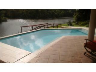 Gopoolsps piscina 15'x30', Puerto Rico