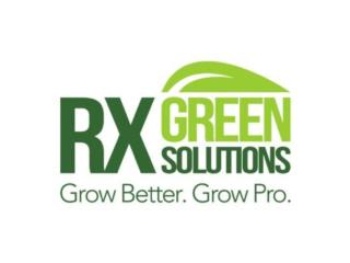 RX GREEN SOLUTIONS , Puerto Rico
