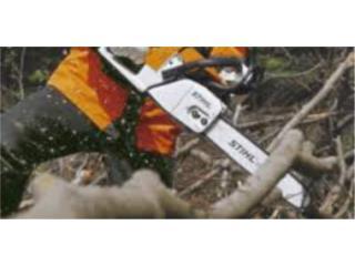 Se entrega Diesel , Recojido de Escombros, Puerto Rico