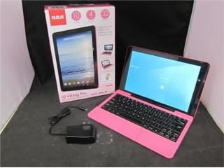 RCA LAPTOP TABLET ANDROIDE $129, Puerto Rico