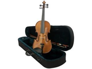 Violin Cremona SV-75 - nuevo, Puerto Rico