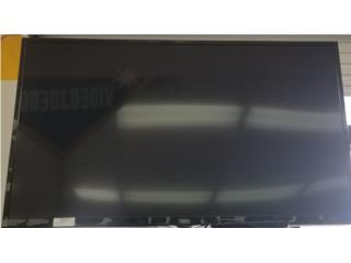 TV HAIER 48