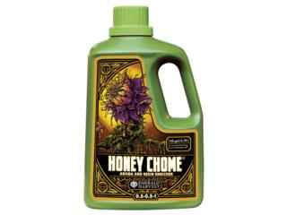 Emerald Harvest Honey Chome 0.5 - 0.5 - 1, Puerto Rico