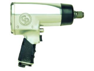 Pistola Chicago Pneumatic 3/4 CP772H, Puerto Rico