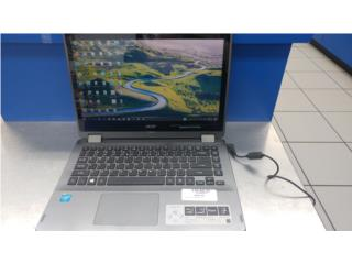 Laptop Acer , Puerto Rico