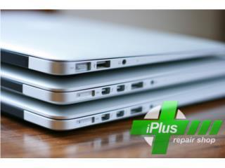 APPLE IMAC LCD, HARDDRIVE SUPERDRIVE AND MORE, Puerto Rico