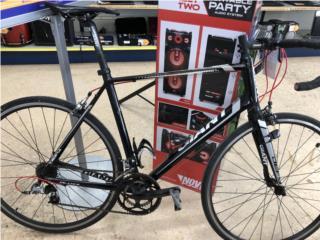 BICYCLE $599.99, Puerto Rico