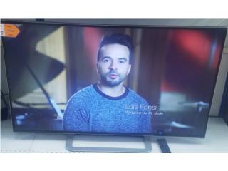 VIZIO TV SMART 50