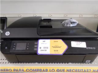 HP Printer , Puerto Rico