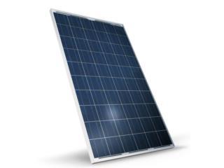 paneles solares 325 watts placas solares , Puerto Rico