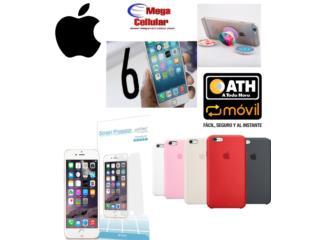 *OFERTA* NUEVO IPHONE 6 16GB UNLOCK POR $199, Puerto Rico