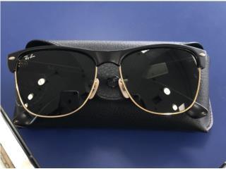 Rayban sunglasses RB1475, Puerto Rico