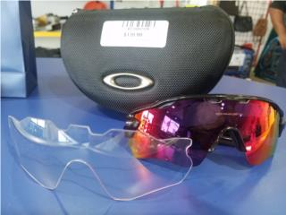 Gafas oakley sunglasses original, Puerto Rico