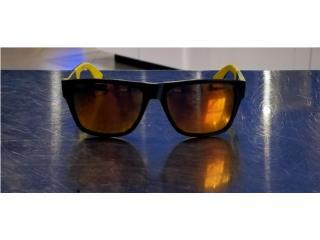Gafas Carrera a5002/sp COMO NUEVAS!!, Puerto Rico