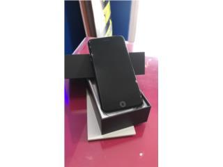 Iphone 8 plus 64GB NUEVO, Puerto Rico