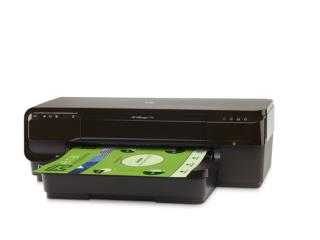 HP OFFICEJET 7110 WIDE FORMAT PART #CR768A, Puerto Rico