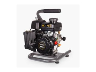BE Pressure Washers B193PX - 99cc 1900 PSI, Puerto Rico