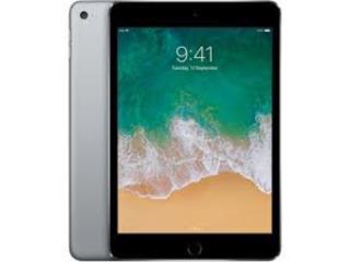 iPad mini 4 32gb, Puerto Rico