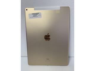 iPad Pro grande 1258gb, Puerto Rico