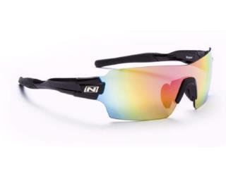 Optic Nerve Sunglasses Gafas, Puerto Rico