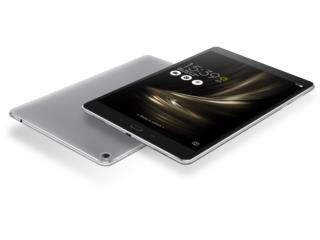 ASUS ZenPad 3s 10 - 64gb, Puerto Rico