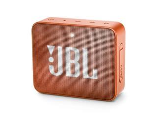 JBL GO2 WIRELESS WATERPROOF BOCINAS CALL, Puerto Rico