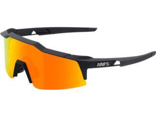 100% SpeedCraft SL Sunglasses: Soft Tact , Puerto Rico