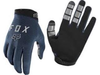 Guantes Fox Ranger Glove, Puerto Rico