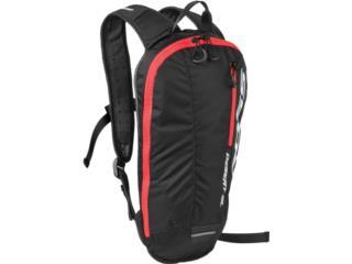 Kross Desert Backpack 5 L, Puerto Rico