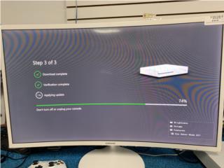 Monitor para computadoras **HDMI** SAMSUNG, Puerto Rico