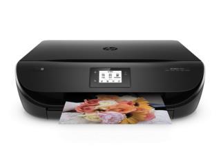 HP ENVY 4520 Impresora y Scanner, Puerto Rico