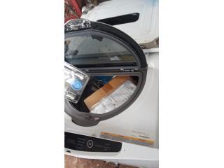 mini lavadora portatil nueva garantia , Puerto Rico