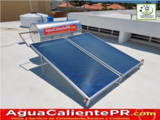 Oferta instalado PLACAS MAS GRANDES #1PR, Puerto Rico