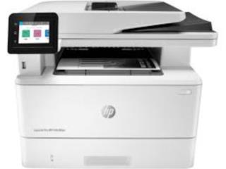 HP Laserjet Pro MFP428fdw, Puerto Rico