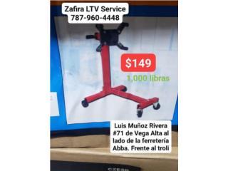 Stand de Motores $149.99 1,000lbs Vega alta, Puerto Rico