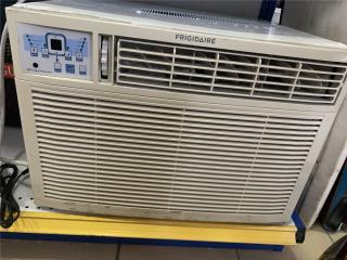 Frigidaire Air Conditioner  , Puerto Rico