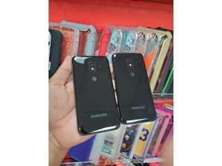 Samsung Galaxy j2 dash nuevos , Puerto Rico