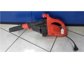 BLACK AND DECKER  BLOWER ELECTRICO, Puerto Rico