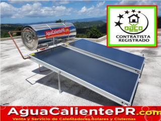 ESTE SI ES 100% S.STEEL <OJO> #1EN PR, Puerto Rico