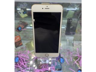 iPhone 6 Plus de Claro, Tmobile y Att, Puerto Rico