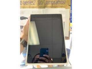 iPad 6th Generación Wiffi y celular , Puerto Rico