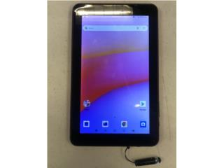 Tablet para niños MAXWEST, Puerto Rico