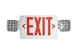 Rotulo para negocios (exit), Puerto Rico
