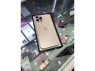 iPhone 12 Pro Max Desbloqueado, Puerto Rico