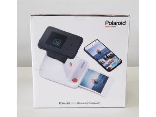ESPECIAL! POLAROID - PHONE TO POLAROID, Puerto Rico