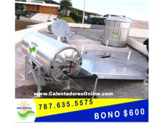 DIRECTO DE FABRICA PR- ENERGY STAR CERTIFIED, Puerto Rico