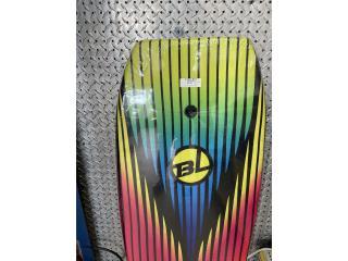 CLASSICS SURFBOARD $24.99, Puerto Rico