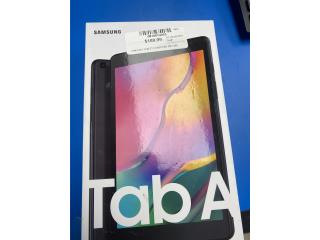 Tablet Samsung , Puerto Rico