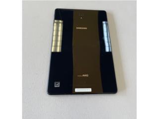 Samsung Galaxy S4 64GB, Puerto Rico